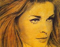 CANDICE (1968)