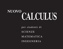 A clone of ''Nuovo Calculus''