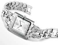 SWATCH | Woman watch collections