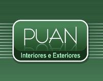 Puan's website