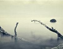 Landscapes (2005-2011 photos)