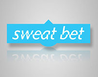 Sweat Bet