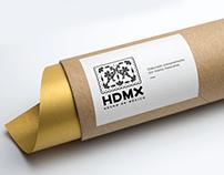 HDMX / Hecho de México