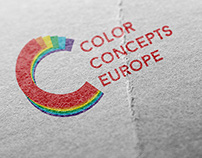 CCE - Color Concepts Europe