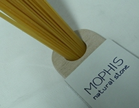 """""""Spaguetti Measuring Tool"""" - Sample for ArchMoscow 2013"""