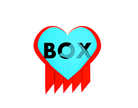 Valentine's Day ID | Box TV