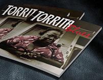 Torrita Blues | Libro 20° anniversario