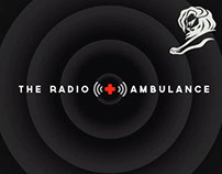 The Radio Ambulance - AER