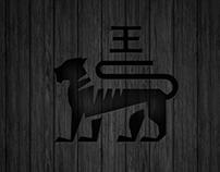Shintaro Akatsu Logos