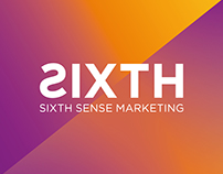 Sixth Sense Marketing