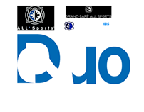 All Sports Amstelveen - DuoDagen Promo
