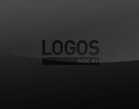 LOGOS MISC #3