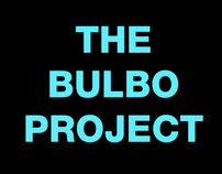 The Bulbo Project