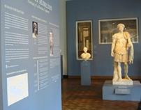 Marcus Aurelius: Portrait of a Roman Emperor