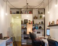 Reino Studio