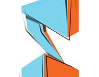 My New Logo (Concept)