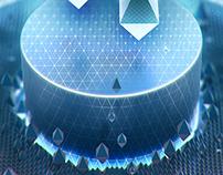 Prism Camp