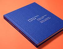 Livro Percival Lafer