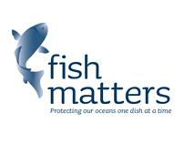 Fish Matters