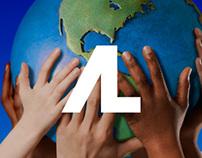 Air Liquide- Social Responsibility Report