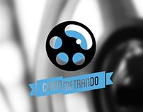 Cortometrando