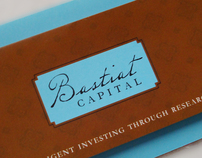 Bastiat Capital Brochure