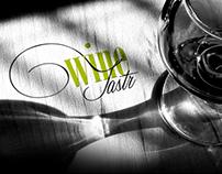 Wine Tastr