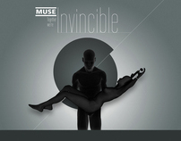 Muse | CD Project