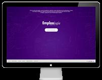Empleología (web site)