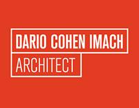 DCI Architect
