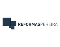 Reformas Pereira