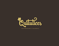 Quitutices