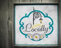 Live Locally