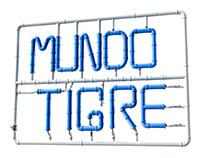 Mundo Tigre