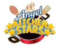 Angel Kitchen Stars