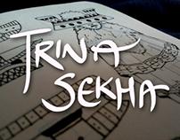 Trina Sekha