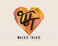 Walkie Talkie Music