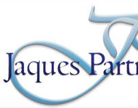 Jaques Partners Website