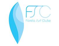 FSC - FAVELA SURF CLUBE