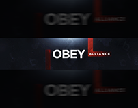 Obey Alliance