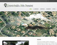 Website Consorzioniobe.it