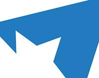 Twinkle Logo