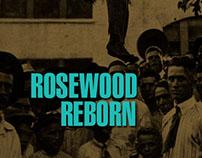 Rosewood Reborn Video