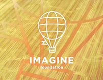 IMAGINE FOUNDATION