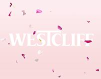 Westcliff / 2016