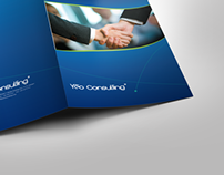 Yeo Consulting Presentation Folder