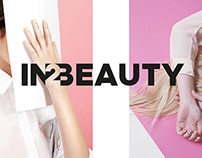 in2beauty branding