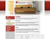 Deutsche IMMO (2010)