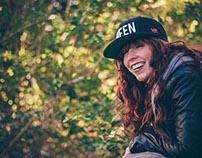 DJ E Liz
