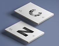 Libro Collettivo / Il Palindromo
